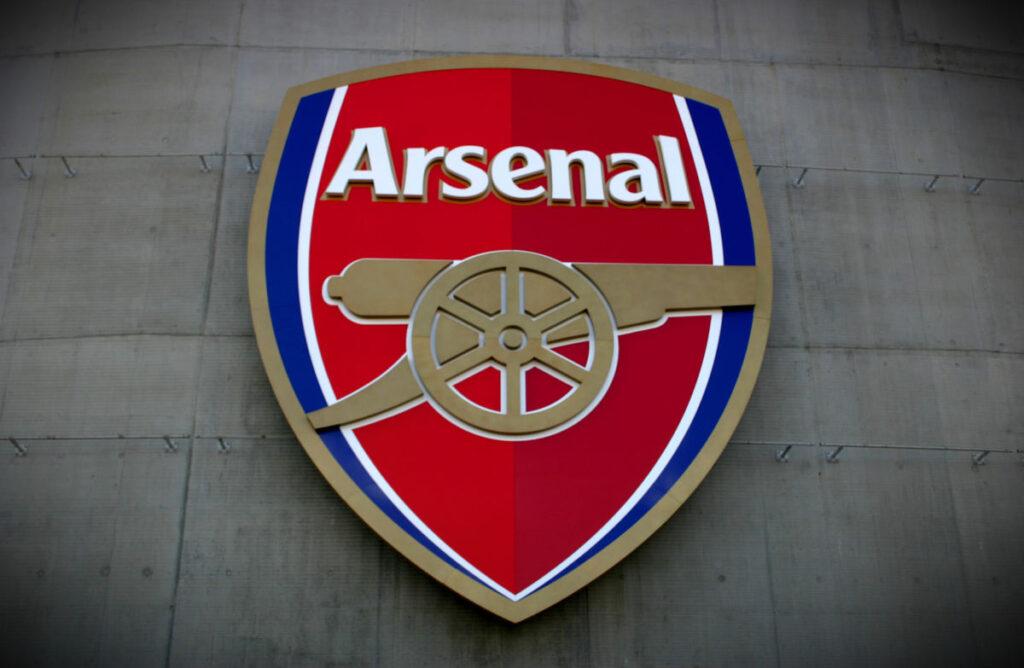 Arsenal – vom Highbury ins Emirates