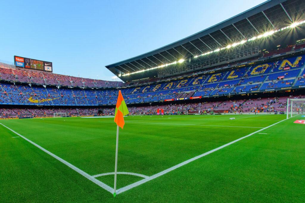FC Barcelona – die globale Marke aus Katalonien